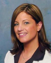 Insurance Agent Shani Sorensen