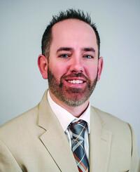 Insurance Agent Jeff Kleier