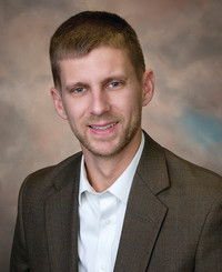 Insurance Agent Shane Boggess