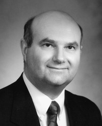 Insurance Agent Ken Mullen