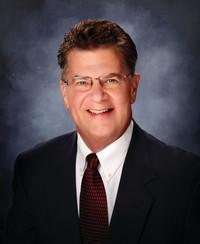 Insurance Agent Scott Chase