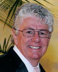 Insurance Agent Greg Tasto