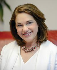 Insurance Agent Dlana Bodmer