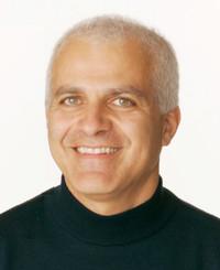 Agente de seguros Vic Nader