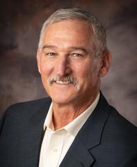Insurance Agent David Bonner