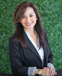 Insurance Agent Yvette Brunette