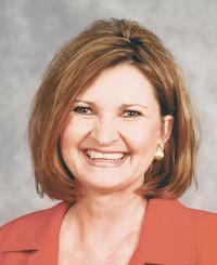 Insurance Agent Barbara Schexnayder