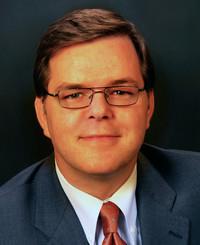 Agente de seguros Greg Long