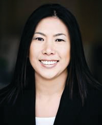 Insurance Agent Moon Lee-Barnes