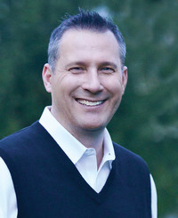 Insurance Agent Michael Culp