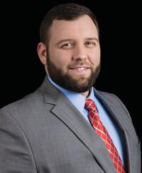Insurance Agent Adam Bryant