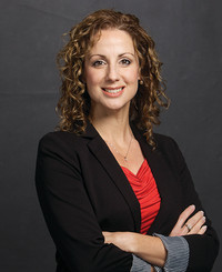 Insurance Agent Audra Jackson Harris