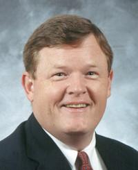 Agente de seguros Jeff Thomas