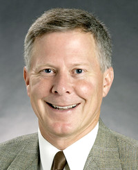 Insurance Agent Pete Mattich