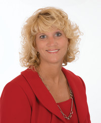 Insurance Agent Michele L Reichel