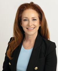 Insurance Agent Debra Herndon