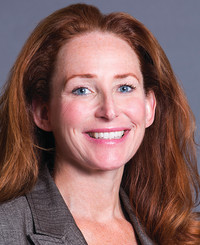 Agente de seguros Debra Herndon
