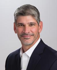 Insurance Agent Danny Fernandez