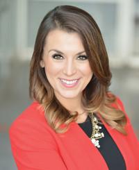 Kelsey Cline