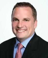 Insurance Agent Scott Southland
