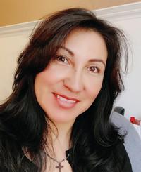 Insurance Agent Patricia Medina