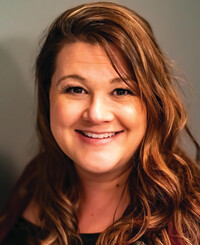 Insurance Agent Amanda LeClair
