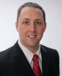 Insurance Agent Scott MacGregor