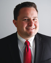 Insurance Agent Kevin Greco
