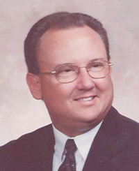 Insurance Agent Ernie French