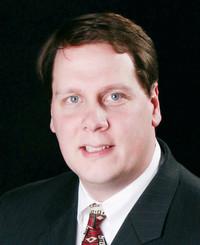Insurance Agent Tim Paul