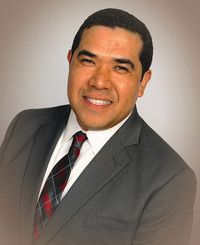 Agente de seguros Joaquin Serna-Gomez