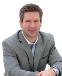 Insurance Agent Scott Powell