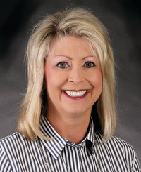 Insurance Agent Janine Billings