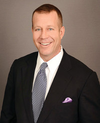 Insurance Agent Craig Griffith