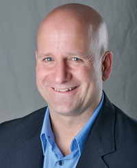 Insurance Agent Drew McFadden IV