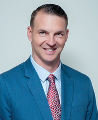 Insurance Agent Andrew Cowan