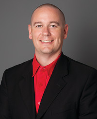 Insurance Agent Doug Rowley