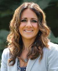 Insurance Agent Michele Proietti