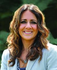 Insurance Agent Michele Proietti