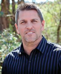 Insurance Agent Eric Varner