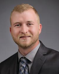 Insurance Agent Chris Gann