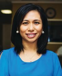 Insurance Agent Anna Santa Ana