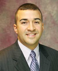 Insurance Agent Renato Delgadillo
