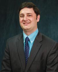 Insurance Agent Erik Guillory