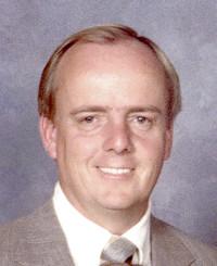 Insurance Agent John Jennings