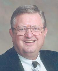 Insurance Agent Stan Crosby