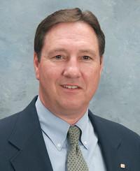 Insurance Agent Mike Bullard