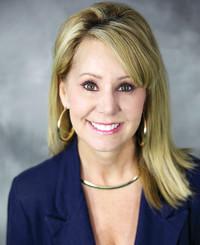 Insurance Agent LaDonna Koeller