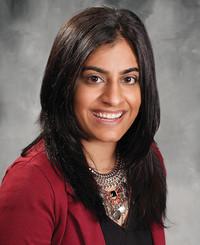Insurance Agent Jasmine Singh