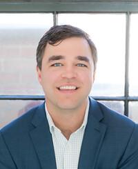 Agente de seguros Alan Waggoner